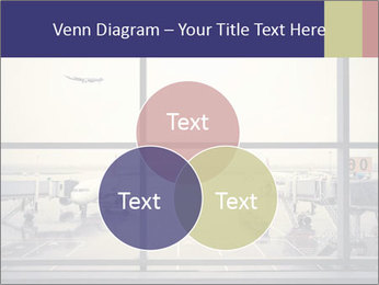 0000084354 PowerPoint Templates - Slide 33