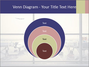 0000084354 PowerPoint Templates - Slide 34