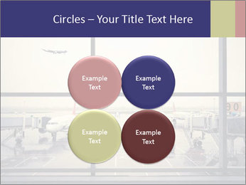 0000084354 PowerPoint Templates - Slide 38