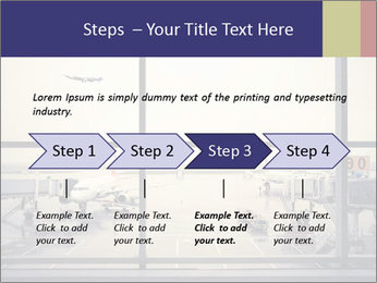 0000084354 PowerPoint Template - Slide 4
