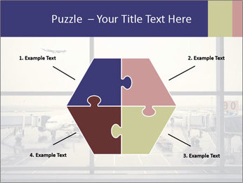 0000084354 PowerPoint Templates - Slide 40