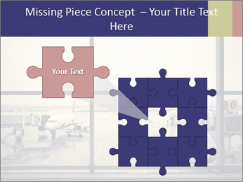 0000084354 PowerPoint Template - Slide 45