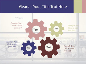 0000084354 PowerPoint Templates - Slide 47