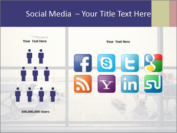 0000084354 PowerPoint Template - Slide 5