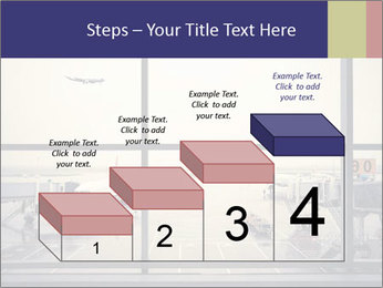 0000084354 PowerPoint Templates - Slide 64