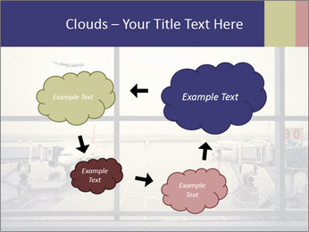 0000084354 PowerPoint Templates - Slide 72
