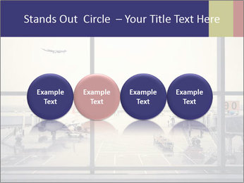 0000084354 PowerPoint Templates - Slide 76
