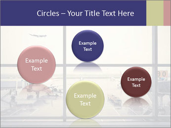 0000084354 PowerPoint Templates - Slide 77
