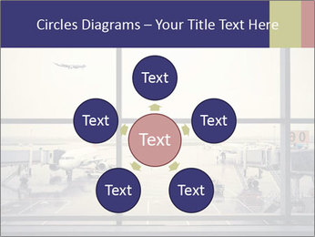 0000084354 PowerPoint Templates - Slide 78