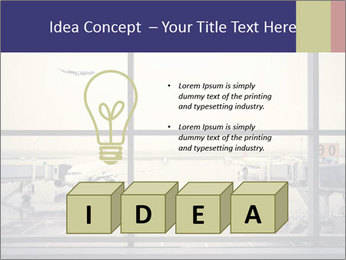 0000084354 PowerPoint Template - Slide 80