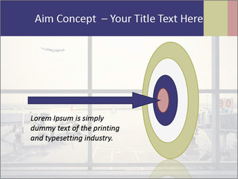 0000084354 PowerPoint Template - Slide 83