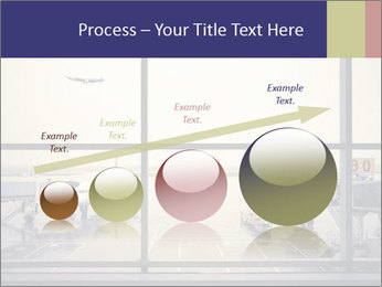 0000084354 PowerPoint Templates - Slide 87