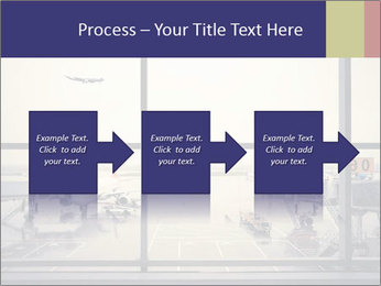 0000084354 PowerPoint Templates - Slide 88