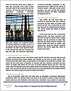 0000084354 Word Template - Page 4