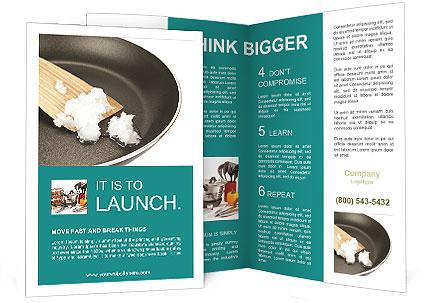 0000084355 Brochure Template