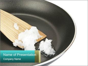 0000084355 PowerPoint Templates - Slide 1