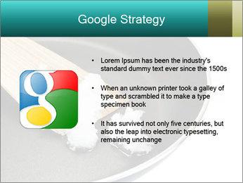 0000084355 PowerPoint Templates - Slide 10