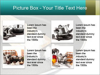 0000084355 PowerPoint Template - Slide 14
