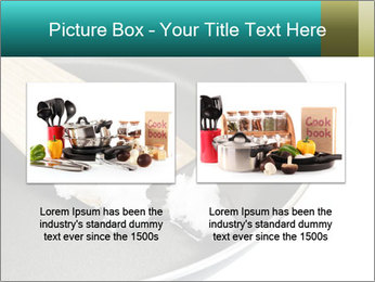 0000084355 PowerPoint Templates - Slide 18