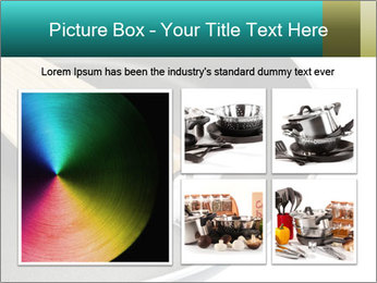 0000084355 PowerPoint Templates - Slide 19