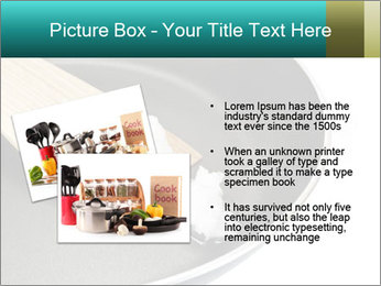 0000084355 PowerPoint Template - Slide 20