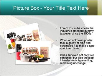0000084355 PowerPoint Templates - Slide 20