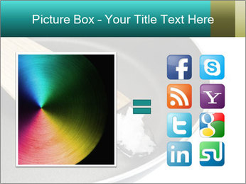 0000084355 PowerPoint Template - Slide 21