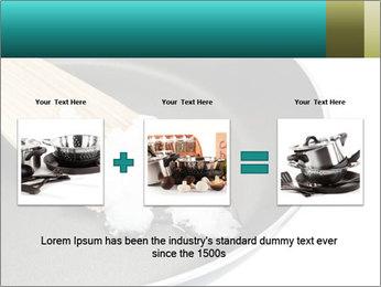 0000084355 PowerPoint Templates - Slide 22