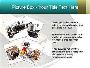 0000084355 PowerPoint Template - Slide 23