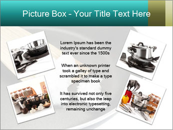 0000084355 PowerPoint Template - Slide 24