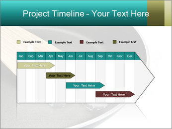 0000084355 PowerPoint Template - Slide 25