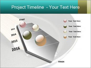 0000084355 PowerPoint Templates - Slide 26