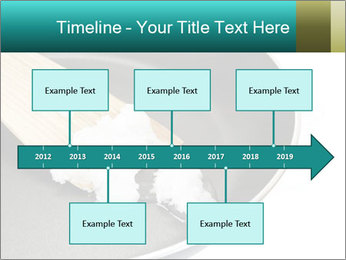 0000084355 PowerPoint Template - Slide 28