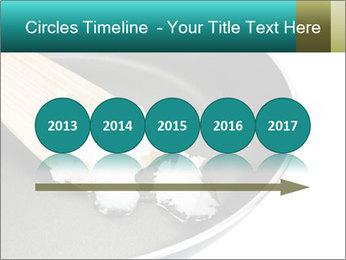 0000084355 PowerPoint Templates - Slide 29