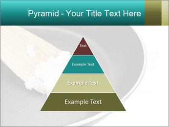 0000084355 PowerPoint Templates - Slide 30