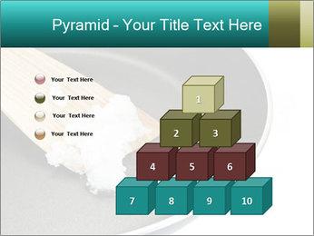 0000084355 PowerPoint Templates - Slide 31