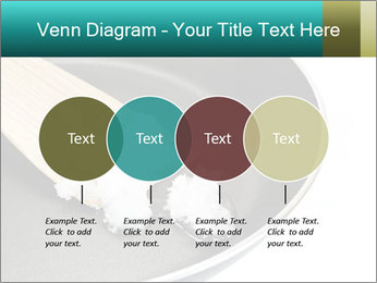 0000084355 PowerPoint Template - Slide 32