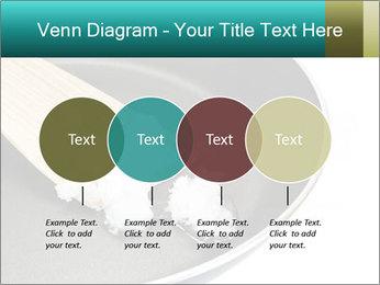 0000084355 PowerPoint Templates - Slide 32