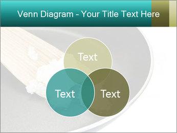 0000084355 PowerPoint Templates - Slide 33
