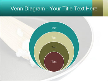 0000084355 PowerPoint Template - Slide 34