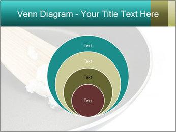 0000084355 PowerPoint Templates - Slide 34