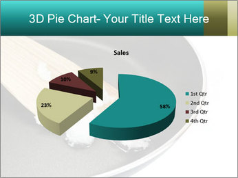 0000084355 PowerPoint Template - Slide 35