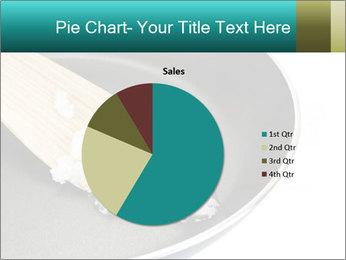0000084355 PowerPoint Templates - Slide 36