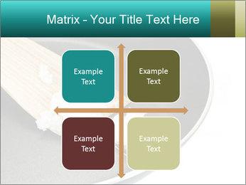 0000084355 PowerPoint Templates - Slide 37