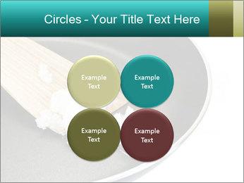 0000084355 PowerPoint Templates - Slide 38
