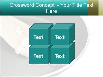0000084355 PowerPoint Templates - Slide 39