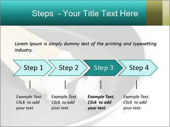 0000084355 PowerPoint Templates - Slide 4