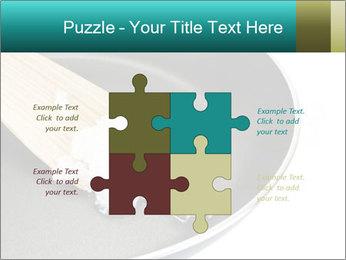 0000084355 PowerPoint Templates - Slide 43
