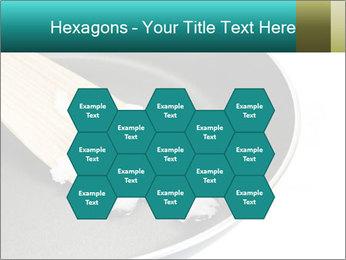 0000084355 PowerPoint Templates - Slide 44