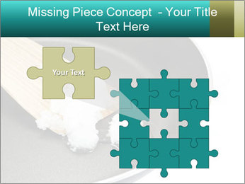 0000084355 PowerPoint Template - Slide 45